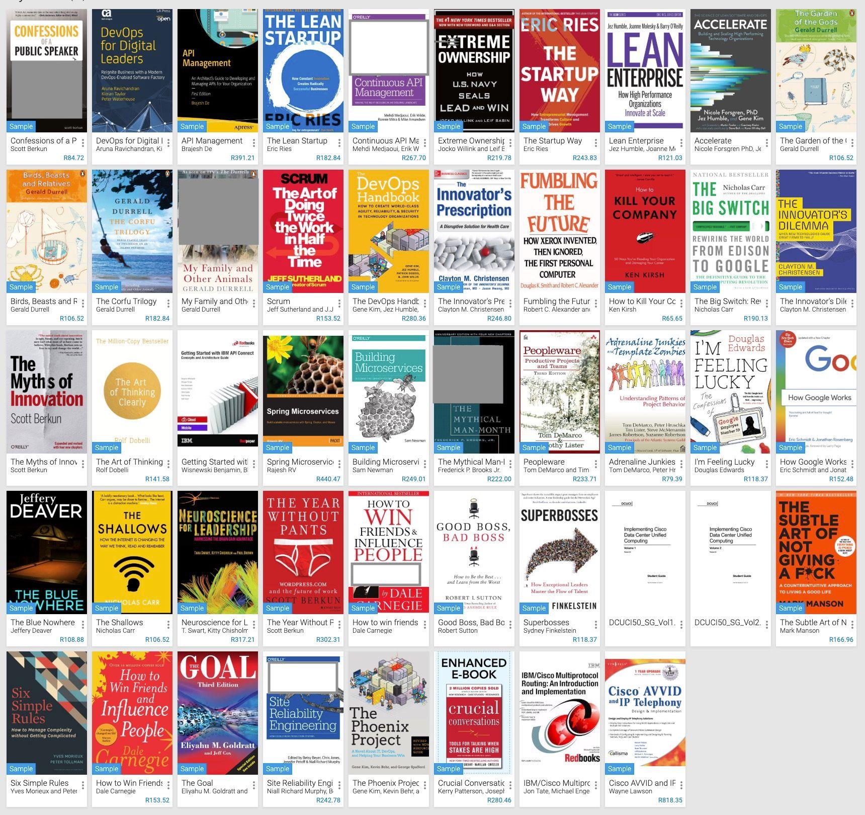 Booklist-1